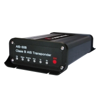 SAMYUNG AIS-50B Class B AIS Transponder - for Management of Vessel Traffic System