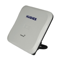 Сателитен модем Thuraya IP+