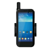 Thuraya Sat Sleeve+